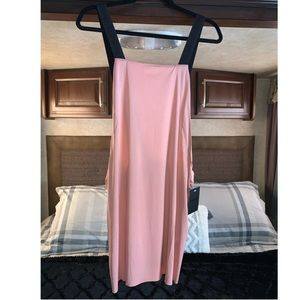 NWT Hurley tank dress